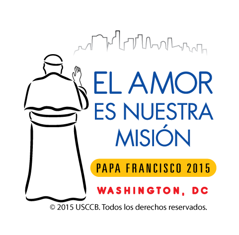 Pope Francis Visit To Catholic University In Washington Dc 2015