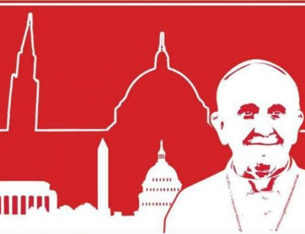 Papal Visit Book Discussion Series